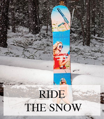 SNOWBOARDS 2013 2014 FOR HIM AND HER