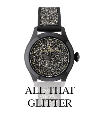 GLITTER SHIMMER AND SHINE FOR HIM AND HER