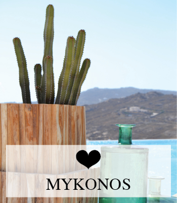 THE JETSET LIFE IN MYKONOS – TRAVEL TIPS