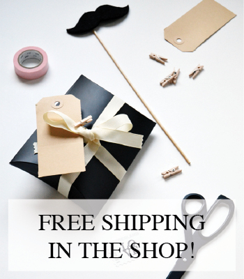 FREE SHIPPING AT SHOP.WHATIWOULDBUY.COM – FASHION, BEAUTY AND INTERIOR DESIGN