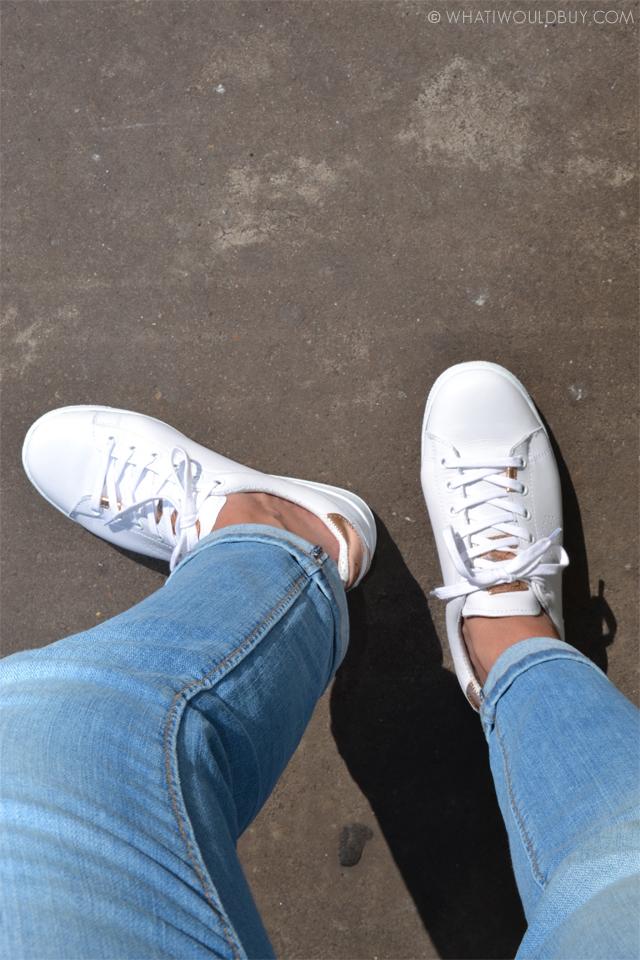 Sacha-Sneakers-The-Break-2