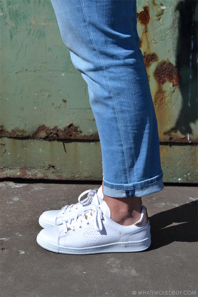 Sacha-Sneakers-The-Break-3