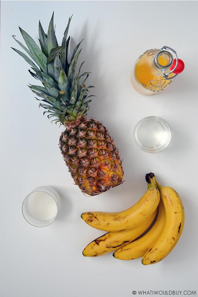 Tropical-Ice-Pop-ingredients