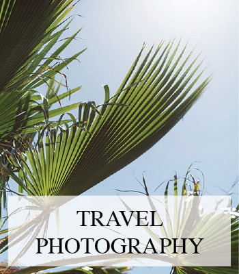 INSPIRING TRAVEL PHOTOGRAPHY – TRAVEL BLOG