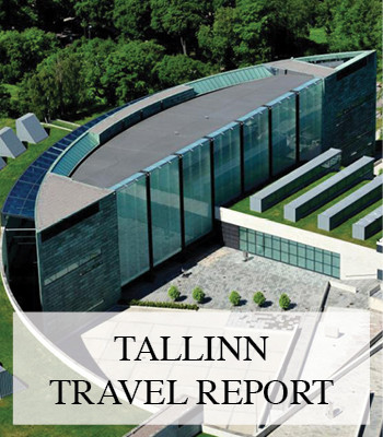 A ROMANTIC TALLINN CITYTRIP – ESTLAND ESTONIA TRAVEL BLOG