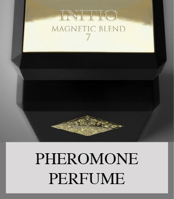 INITIO PARFUMS LUXURY UNISEX PERFUMES WITH PHEROMONES