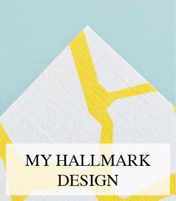HALLMARK BIRTH ANNOUNCEMENT CARDS – BESTEL HALLMARK GEBOORTEKAARTJES