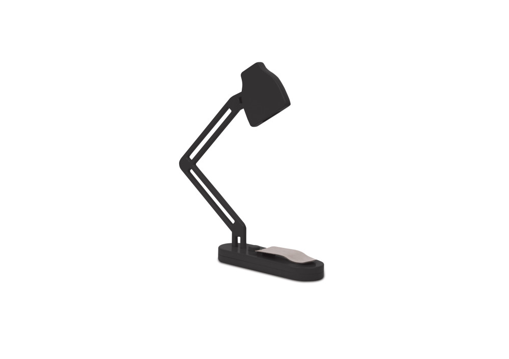 Kikkerland Design Slim Booklamp