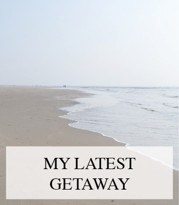 A ME MOMENT AND JO MALONE TRAVEL BEAUTY TIP