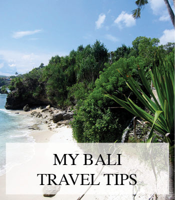 BALI TRAVEL GUIDE AND TRAVEL TIPS BY WHATIWOULDBUY.COM