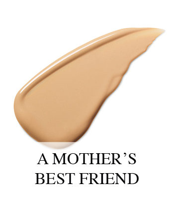 MUST HAVE FOR MOMS ESTEE LAUDER DOUBLE WEAR WATERPROOF CONCEALER