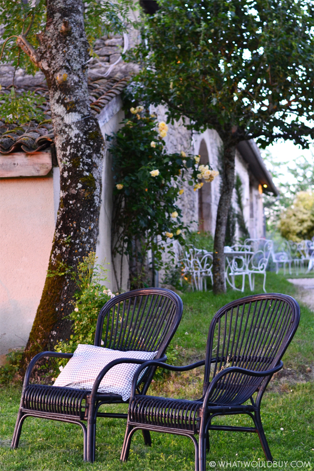 Bassivière Boutique B&B France Dordogne - Best Travel Destinations Europe