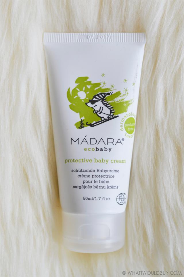 Madara-Cosmetics-5