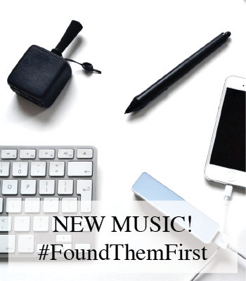 NEW POP ALBUM RELEASE THESE ROADS BY PRODUCER AND ARTIST GiLL MUSIC – NEW TALENT – FOUND THEM FIRST