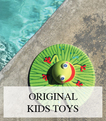 ORIGINAL CREATIVE AND EDUCATIONAL TOYS FROM LILLIPUTIENS – LILLIPUTIENS ORIGINEEL CREATIEF EN EDUCATIEF BABY SPEELGOED