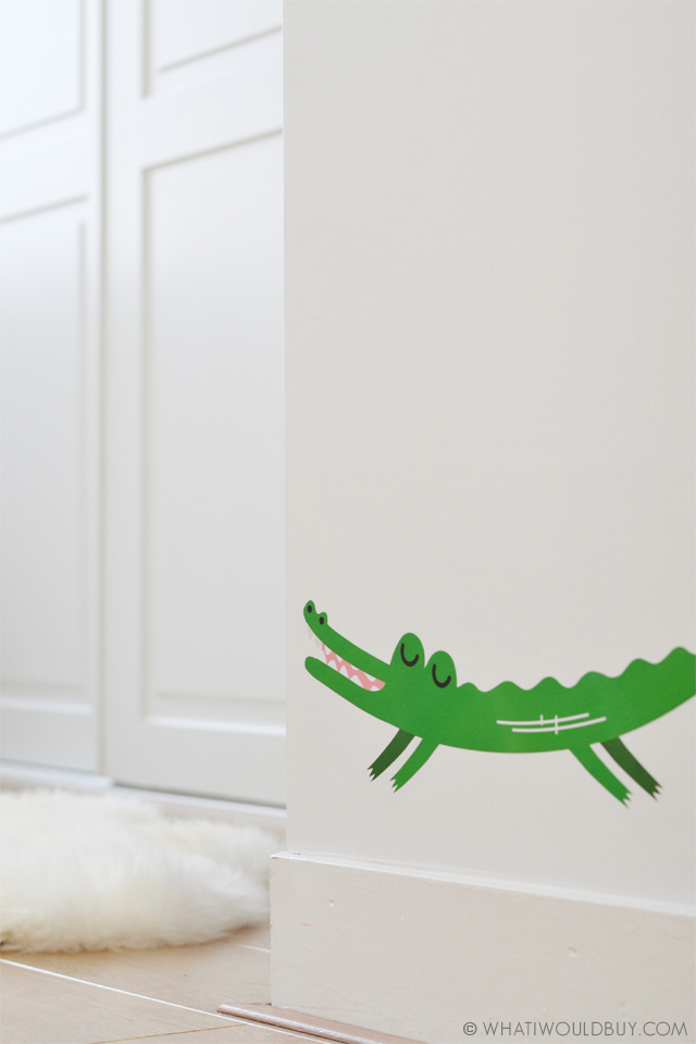 makii-wall-stickers-cool-and-creative-kids-products