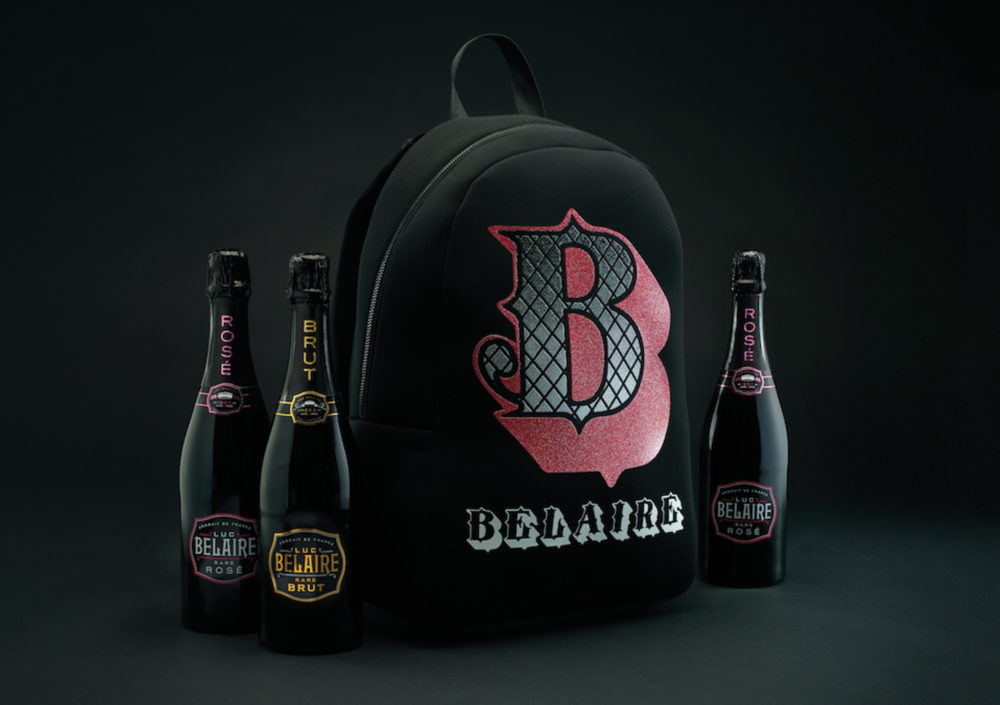 luc-belaire-x-ben-eine-sparkling-rose-sparkling-brut-gold-limited-edition-backpack