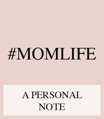 WORKING MOM LIFE AND TRYING TO BE A POWER WOMAN – WERK EN MOEDERSCHAP COMBINEREN