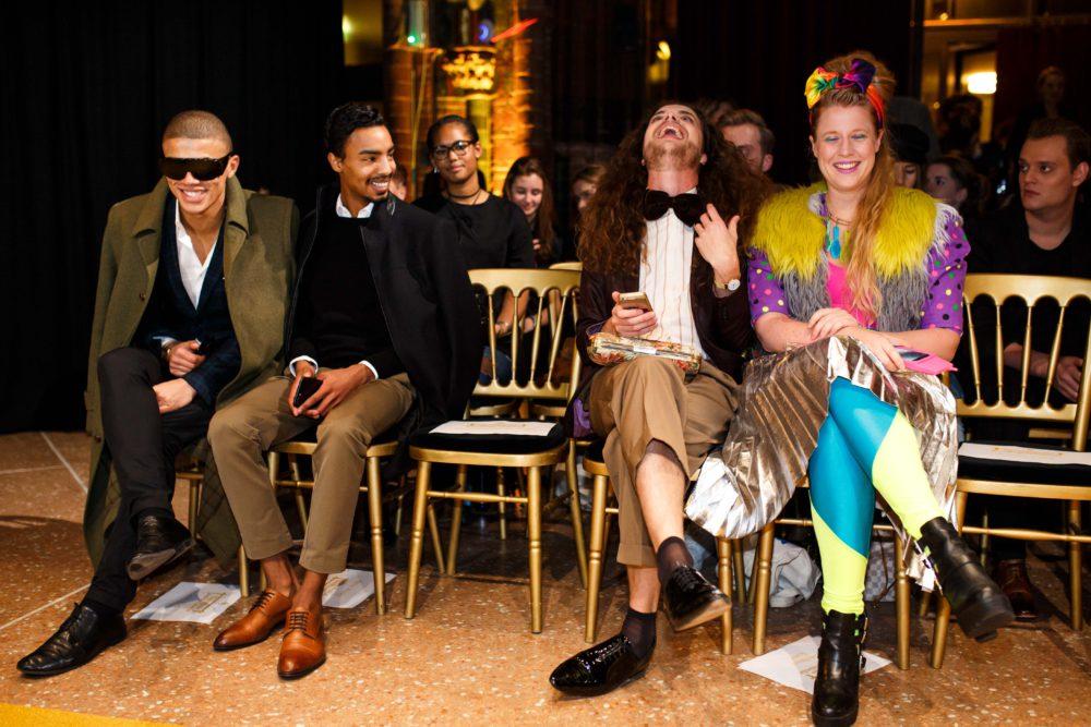 Marktplaats Goudmijn Collectie Fashionsjow