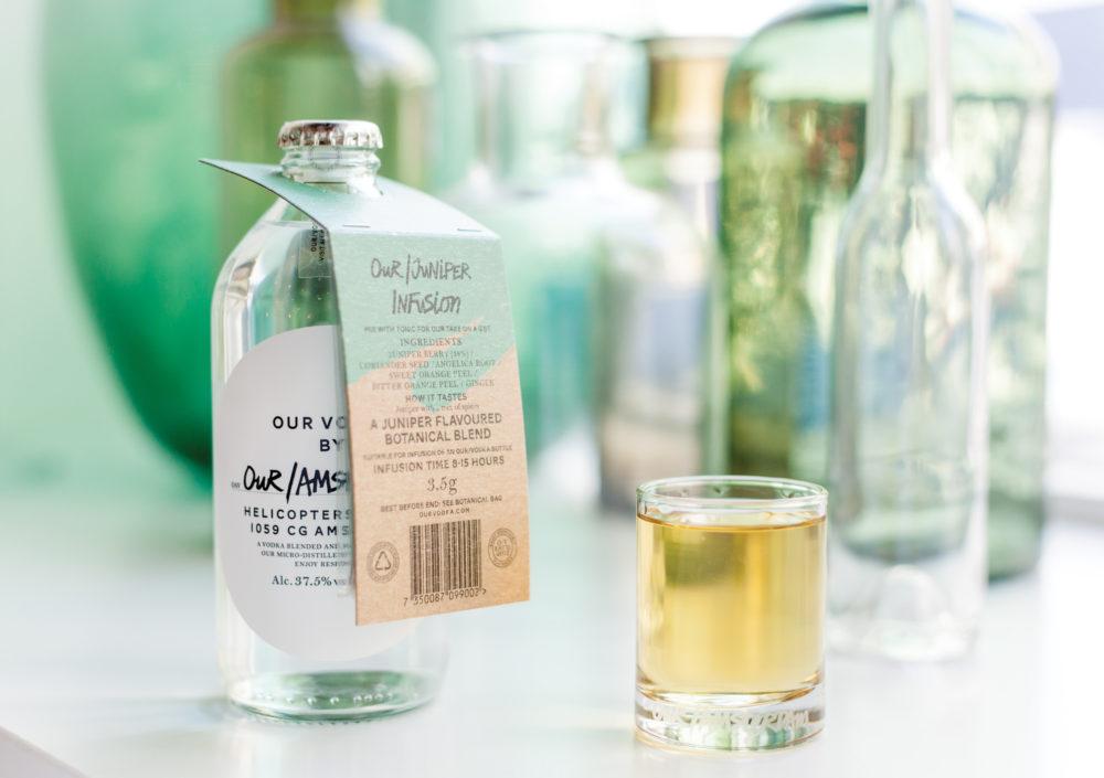 ouramsterdam-vodka-juniper-infusion
