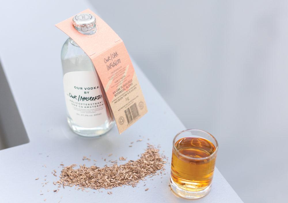 ouramsterdam-vodka-oak-infusion