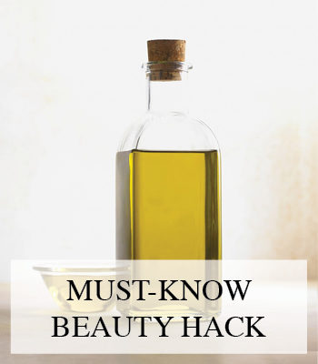 SIMPLE BEAUTY CHEATS TIPS AND TRICKS BEAUTY HACKS THAT EVERY WOMAN SHOULD KNOW ABOUT – HUIS TUIN EN KEUKEN BEAUTY TIPS