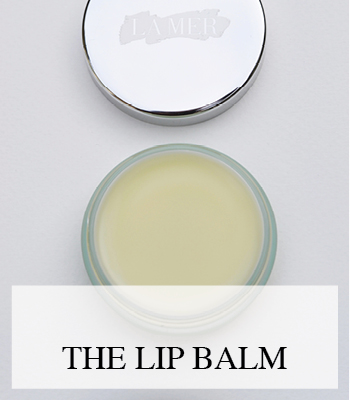 LA MER THE LIP BALM MIRACLE BROTH MUST HAVE LUXURY LIP BALM