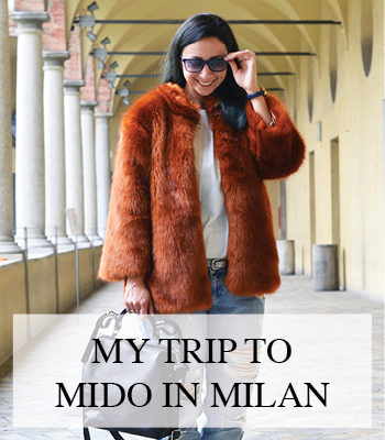 MIDO MILAN FASHION AND EYEWEAR TRENDS FOR 2017 LUXURY DESIGN AND STATEMENT SUNGLASSES