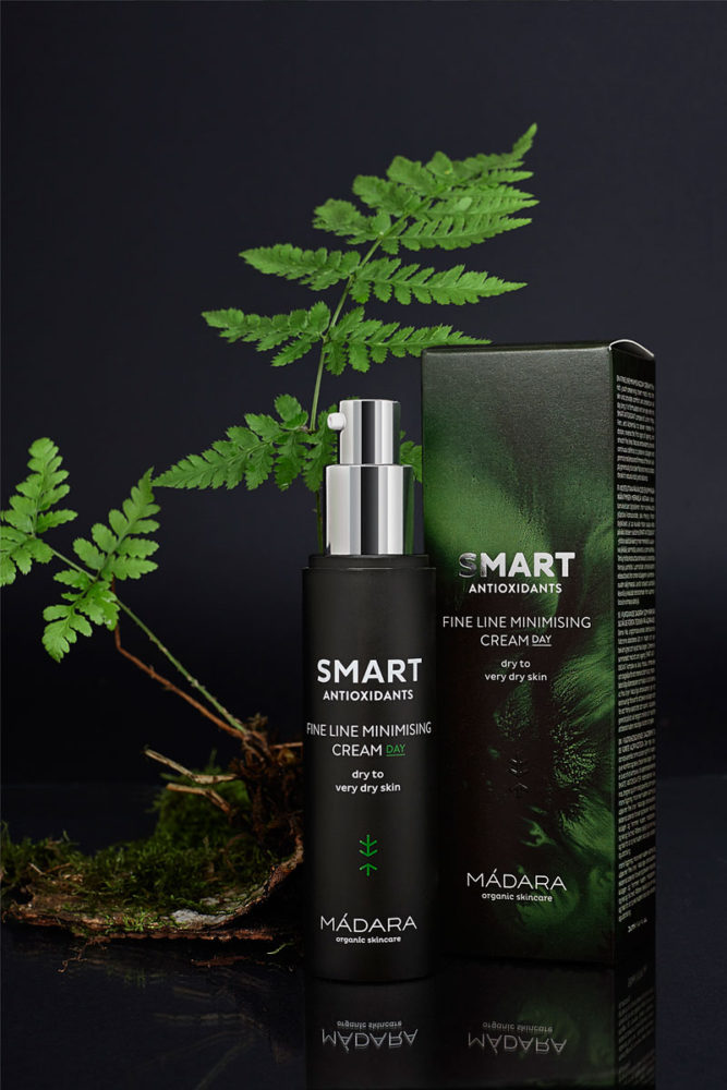 Smart_Antioxidants_Cream_MADARA_Cosmetics
