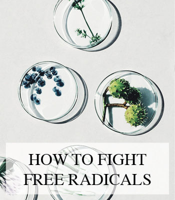 WAT ZIJN VRIJE RADICALEN – HOW TO FIGHT FREE RADICALS AND HOW TO DETOX YOUR SKIN WITH MADARA SMART ANTIOXIDANTS ORGANIC SKIN CARE