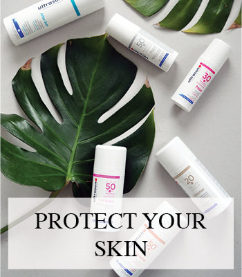 ULTRASUN ZONNEBRANDCREME SPF 20 30 EN 50 EN BABY ZONNEBRANDCREME – HOW TO PROTECT YOUR SKIN AGAINST SUNDAMAGE WITH SAFE PROFESSIONAL SUNSCREEN