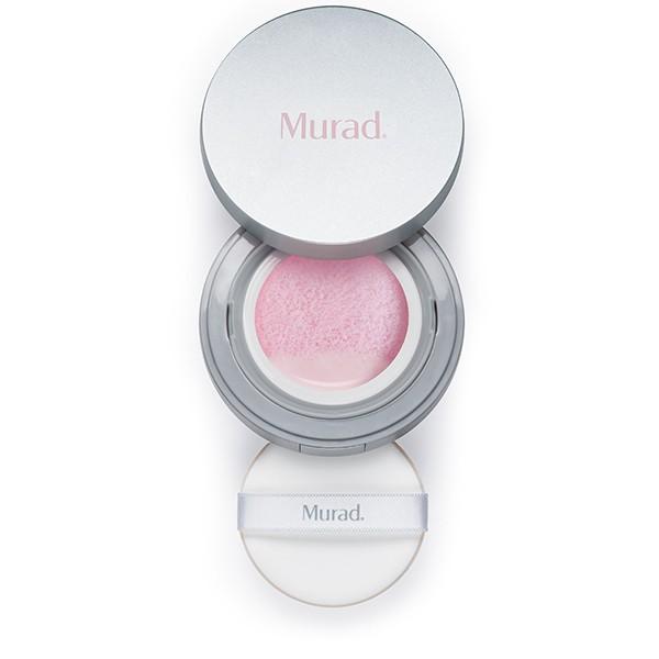 Murad MattEffect™Blotting Perfector