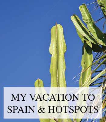HOTSPOTS JAVEA MORAIRA ALTEA BENISSA COSTA BLANCA SPANJE TRAVEL TIPS SPAIN