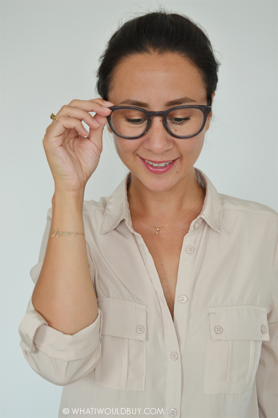 Specsavers Soul Safari Collection ECO Earth - © whatiwouldbuy.com
