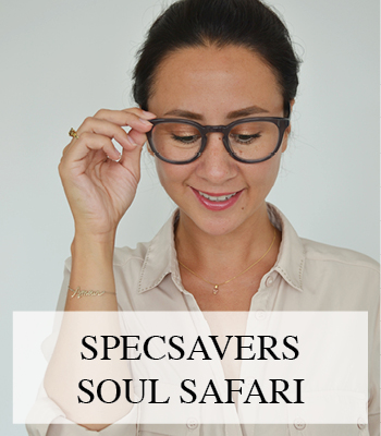 SPECSAVERS SOUL SAFARI COLLECTIE DAMES BRILLEN EN HEREN BRILLEN TRENDS
