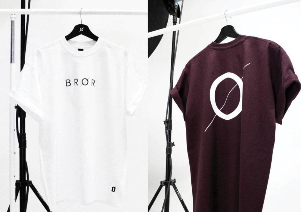 BRØR / SØSTER T-shirts - The Christmas Gift List by whatiwouldbuy.com