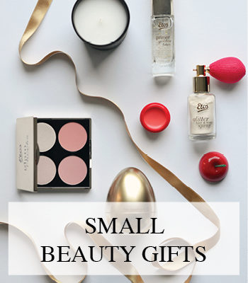 CHRISTMAS BEAUTY GIFTS 2017 SMALL AND AFFORDABLE GIFT IDEAS FOR UNDER THE CHRISTMAS TREE