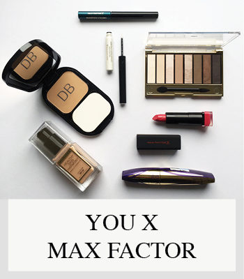 MAX FACTOR MAKEUP HEALTHY SKIN HARMONY FOUNDATION VELVET MATTES LIPSTICK BLUSH AND MORE NEW LUXURY MAKEUP PRODUCTS
