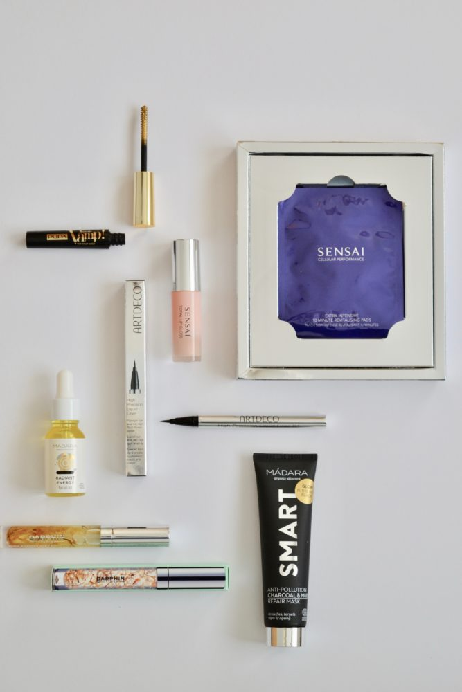 Luxury skincare - © whatiwouldbuy.com
