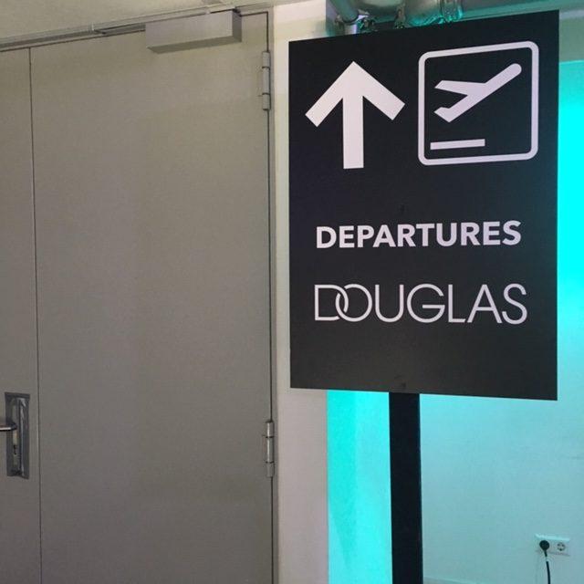 DOUGLAS Persevent - whatiwouldbuy.com