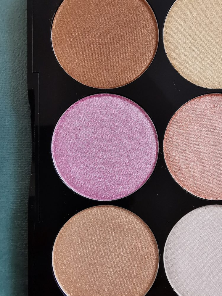 Douglas Make-Up Collection SUMMER 2019 - photography by Danique Bauer / whatiwouldbuy.com